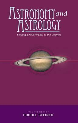 astronomy astrology finding relationship cosmos