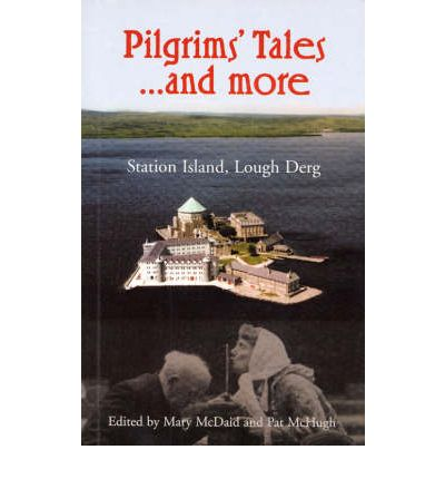 Pilgrims' Tales...and More