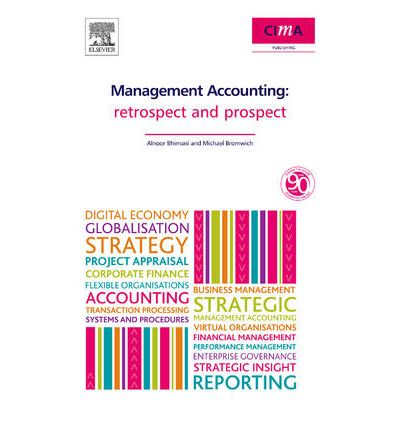 Image Result For Accounting Bhimani