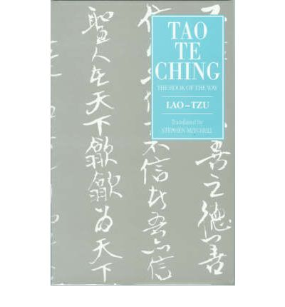 lao tzu thoughts from the tao te ching essays He is credited with writing the tao te ching, the first book to capture taoist beliefs and thoughts this is often debated, however, on the grounds that lao-tzu may have been the pen name of several sages working together to create the tao te ching (2.
