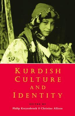 a study on the kurds their history languagetradition and culture Kurdish culture is a legacy from the various ancient a high degree of mutual influences between the kurds and their neighbouring history of the kurdish.