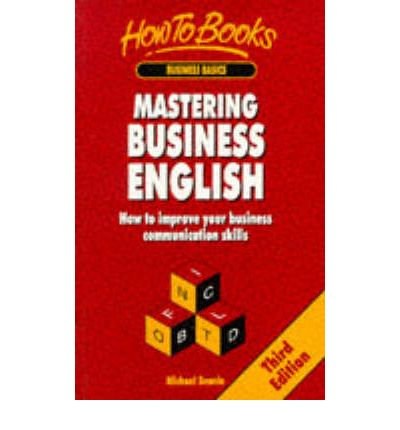 mastering english in business i Teacher's guide - mastering english - free download as pdf file (pdf), text file (txt) or read online for free.
