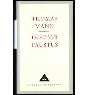 the portrayal of dr faustus as Doctor faustus was first performed around 1588, and first published in 1604, in a version usually called the a-text the revised edition which appeared in 1616 and 1631 is known as the b-text the revised edition which appeared in 1616 and 1631 is known as the b-text.