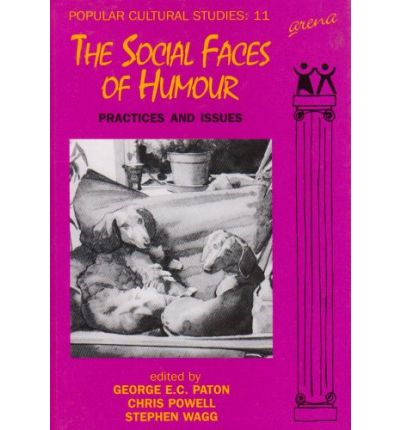 The Social Faces of Humour