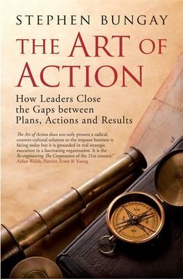 The Art of Action