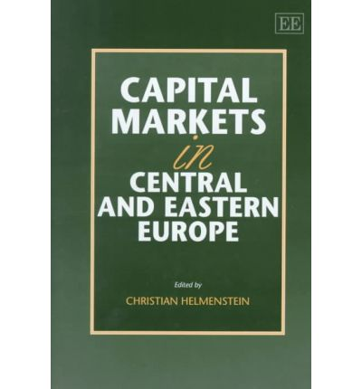 otc market in central europe 2014 Reading support the average revenue per person in the market for cosmetics amounts to us$2387 in 2018  market value of cosmetics in central europe 2014-2018  otc pharmaceuticals toys & hobby.