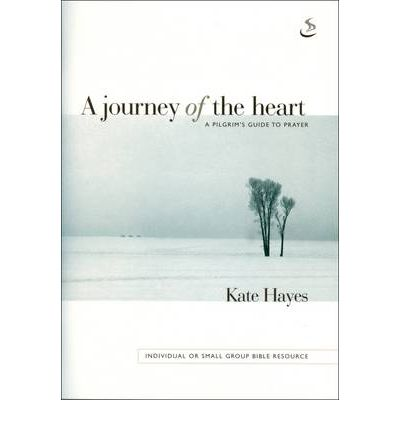 Download di ebook più venduti A Journey of the Heart : A Pilgrims Guide to Prayer in italiano PDF DJVU FB2 185999797X