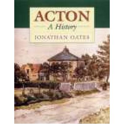 Acton: a History