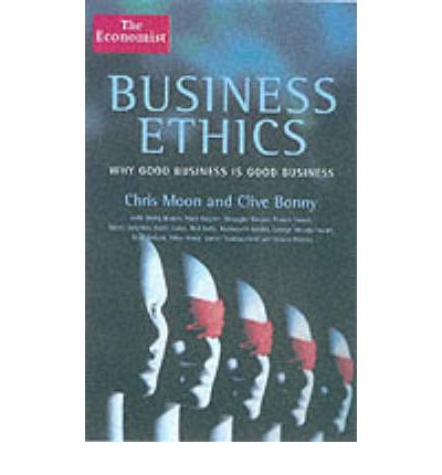 company ethics manual & business ethics corporate social responsibility manual on corporate governance annual corporate governance report (acgr) company's  manual on corporate governance.