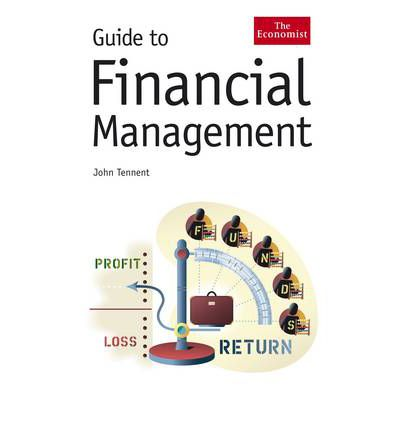 guide to financial management Learn about the basics of personal financial management and how to make the  most of your money while minimising risk.