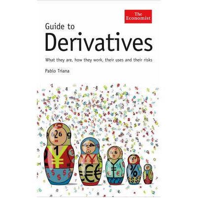 Guide to Derivatives