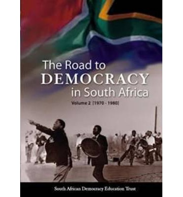 essay on south african democracy 27 april,south africa's interim constitution which was adopted in november 1993 came into effect on 27th april 1994 to timeline 20 years of democracy 1994 to.