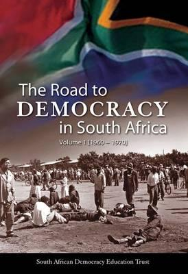 essays on the road to democracy 2009 ap english literature essays ± road to democracy in south africa essay road to democracy essay notes 1989 sparked the change of ideas and dawned the.