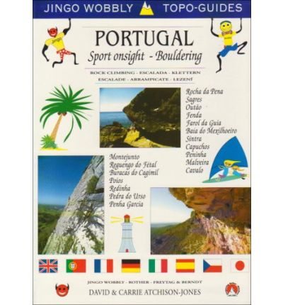 Portugal Sport Onsight