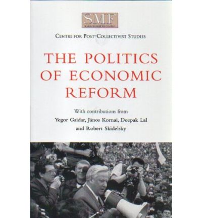 The Politics of Economic Reform