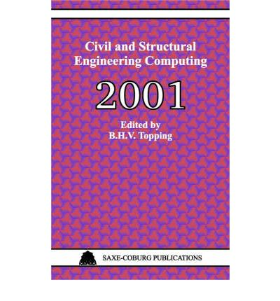 Computing In Civil Engineering And Building International Conference