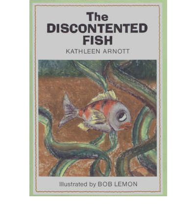 The Discontented Fish