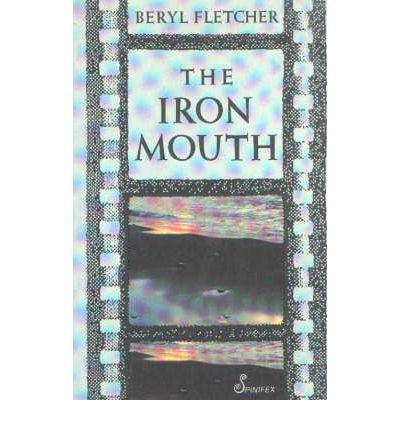 The Iron Mouth