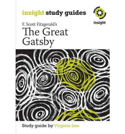 great gatsby study guide The great gatsby viewing guide the great gatsby film study directions: you will select three themes below to and complete the tasks under each theme.