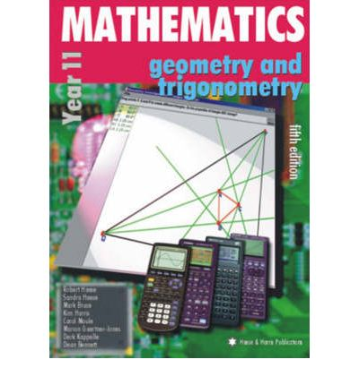 Mathematics for Year 11