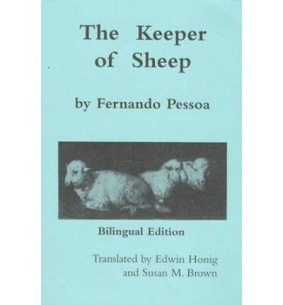 The Keeper of Sheep
