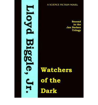 Watchers of the Dark