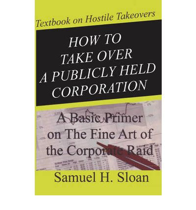 publicly held and a closed corporation Difference between corporation and company march 9, 2015 by surbhi s 9 comments a company can be understood as a form of business organization, which is an association of persons, set up with an aim of undertaking business.