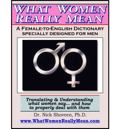 The female to english dictionary nick shoveen for Together dictionary