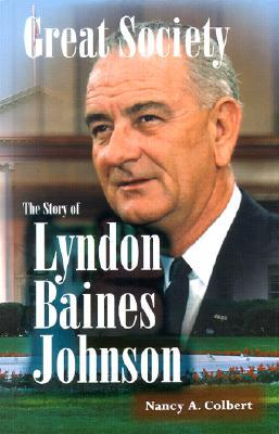 the life and career of lyndon johnson About the us president lyndon baines johnson, early life and career before the presidency, history and biography, physical description 36th president.