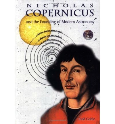 a life and work of nicholas copernicus Latinized form of niclas kopernik, the name of the founder of the heliocentric planetary theory born at torun (thorn), 19 february, 1473, died at frauenburg, 24 may, 1543 these various offices, however, could not distract the genius of copernicus from the main thought of his life the towers of.