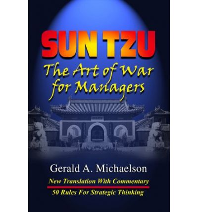 sun tzu the art of war for managers pdf