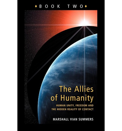 allies of humanity book two pdf