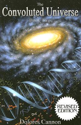The Convoluted Universe: Bk. 2