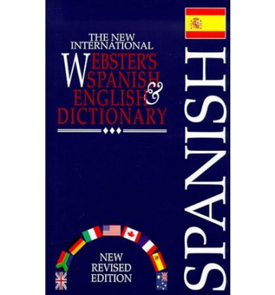 Bilingual multilingual dictionaries | Top free pdf ebook
