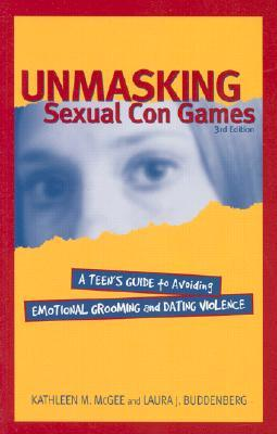 Unmasking sexual con games lesson plans