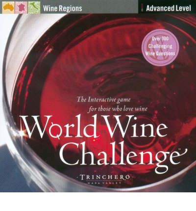 World Wine Challenge