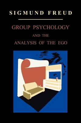 an introduction to the analysis of freud and dreams