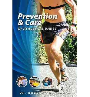 Prevention & Care of Athletic Injuries