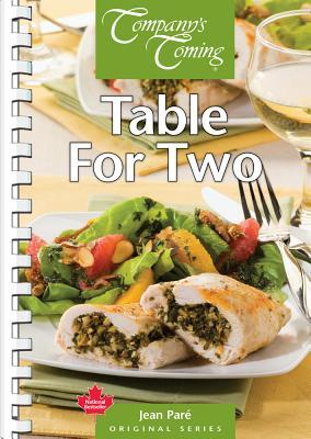 Cooking for one   Ebook Downloads Sites
