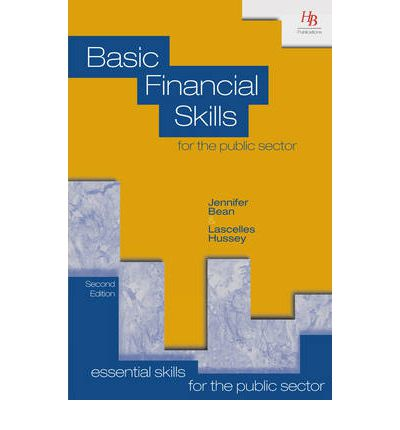 fiscal public finance and book cart Find great deals for fiscal administration by john mikesell (2013,  finance really works fiscal  the private sector as well as from public finance.