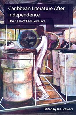 literature earle lovelace Salt has 211 ratings and 13 reviews myriam said: tells the history of trinidad with a captivating style somewhat uncharacteristic of writers of lovelace.