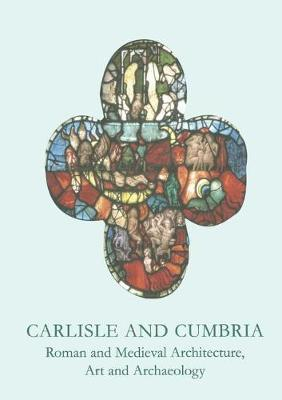 Carlisle and Cumbria