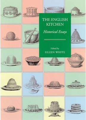the english cookery book historical essays The history of english is long period a dialect was simply what was spoken in a particular area, which would normally be more or less represented in writing.