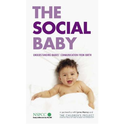 the psychology of babies lynne murray pdf