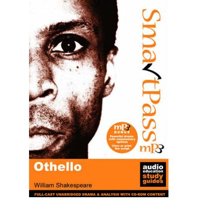 othello study guide Amazoncom: william shakespeare's othello: a routledge study guide and sourcebook (routledge guides to literature) (9780415227346): andrew hadfield: books.