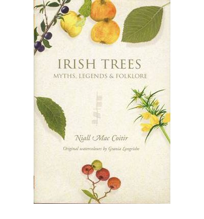 Irish Trees
