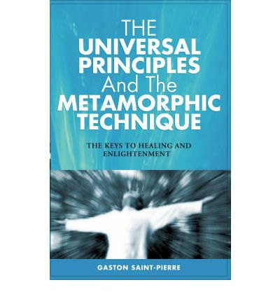 how the principles of the universal The universal laws and principles that govern every aspect  by coming to an understanding of and harmonizing with these simple yet profound universal principles,.