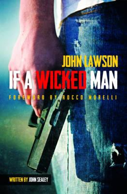 If a Wicked Man
