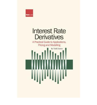 Interest rate swap trading strategies