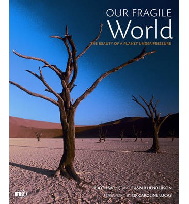 Our Fragile World